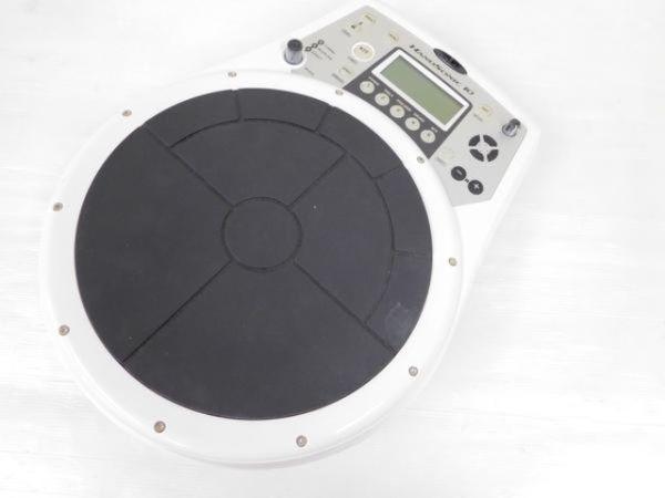 Roland 電子ドラム パッド HandSonic HPD-10