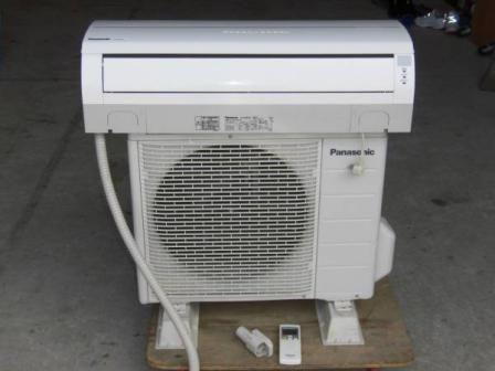 Panasonic エアコン CS-22JKE
