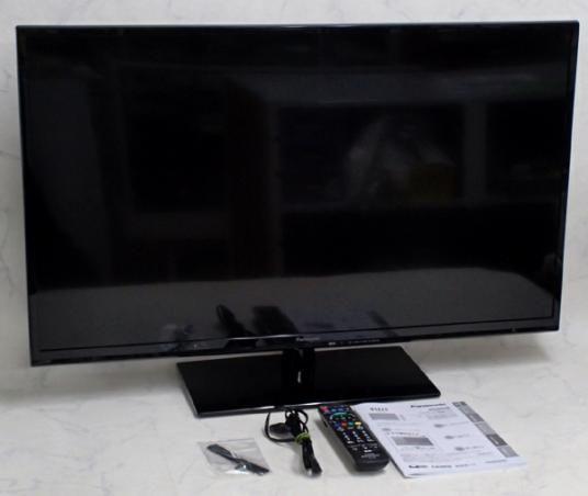 パナソニック TH-39A300 液晶テレビ