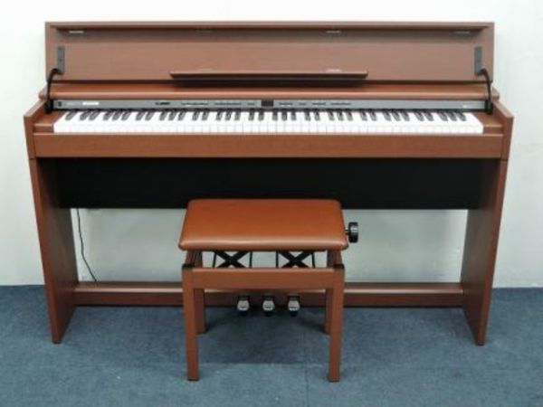 Roland Digital DP990F-MC 電子ピアノ