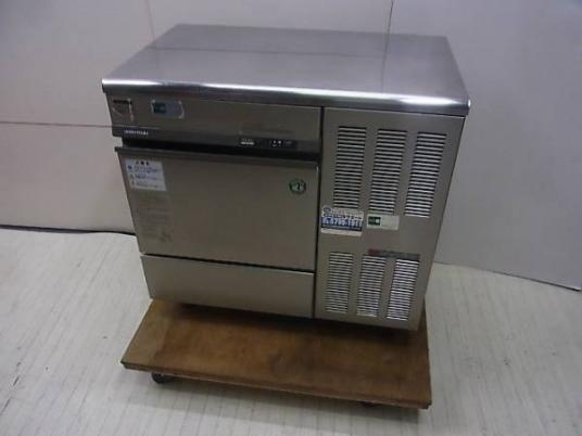 ホシザキ 全自動製氷機 IM-55TL-1形