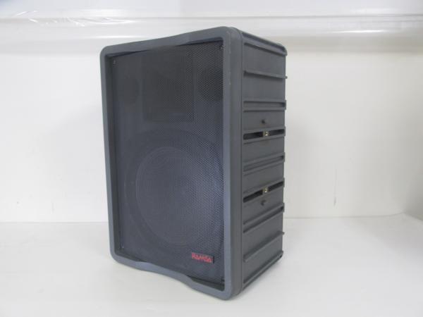 RAMSA モニタースピーカー WS-A500K