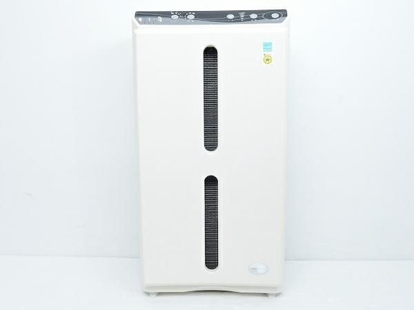 Amway アトモスフィア 空気清浄機
