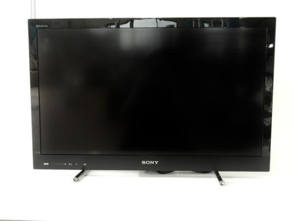 SONY BRAVIA KDL-32EX42H 液晶 TV 32型