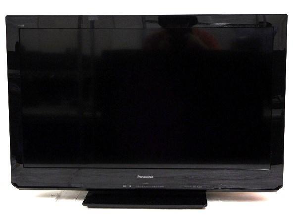 Panasonic VIERA TH-L32C5 32型 液晶TV