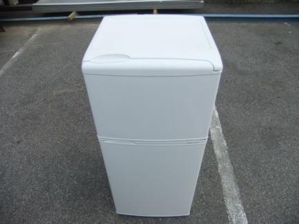 サンヨー  SR-YM110 109L 冷蔵庫
