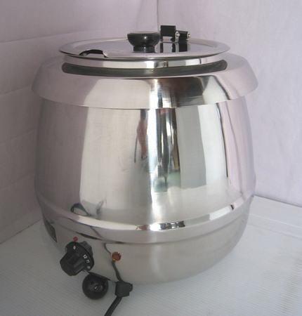 スープジャー 8L スープウォーマー