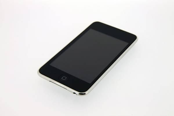 iPod touch/32GB