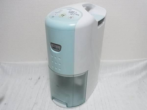 コロナ CORONA 衣類乾燥除湿機 CD-Pi639
