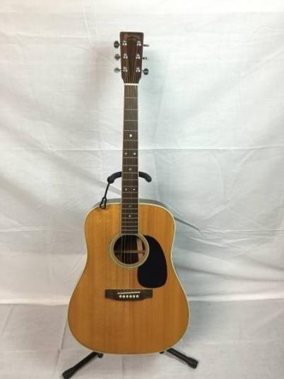 Martin マーチン EST.1833 D-35 アコースティックギター