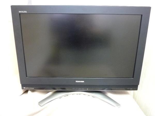 TOSHIBA HDD内蔵液晶TV 32H3000