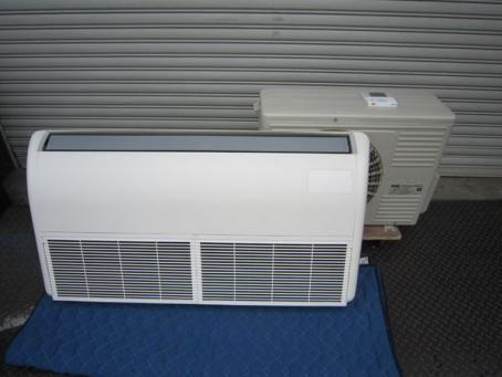 日立 業務用エアコン 天吊り型 RPC-AP80K3