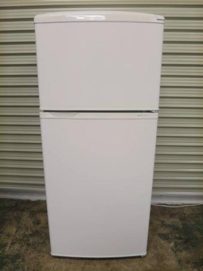 冷蔵庫 SANYO SR-YM110