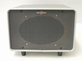Collins 516F-2 無線機用電源 アマチュア無線機