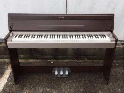 ヤマハ ARIUS YDP-S31 電子 ピアノ