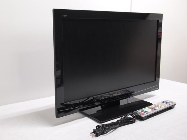 Panasonic 液晶テレビ TH-L23C5