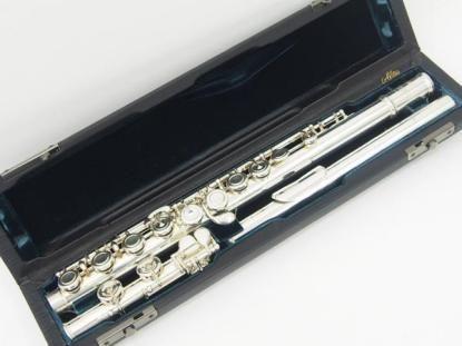 ALTUS Flute フルート A1007