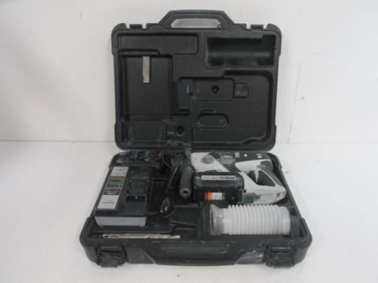 Panasonic ハンマドリル EZ7880