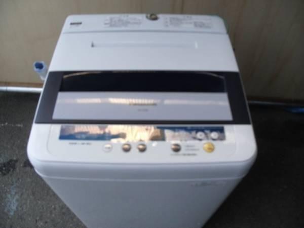 パナソニック 洗濯機 NA-F45B5