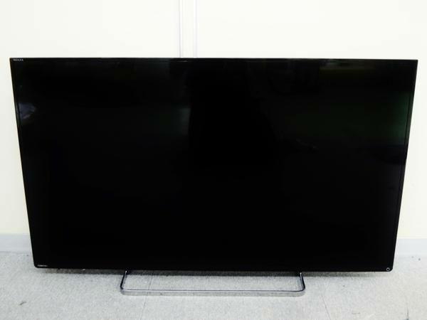 TOSHIBA REGZA 47Z8 液晶テレビ 47型 THD-250T1
